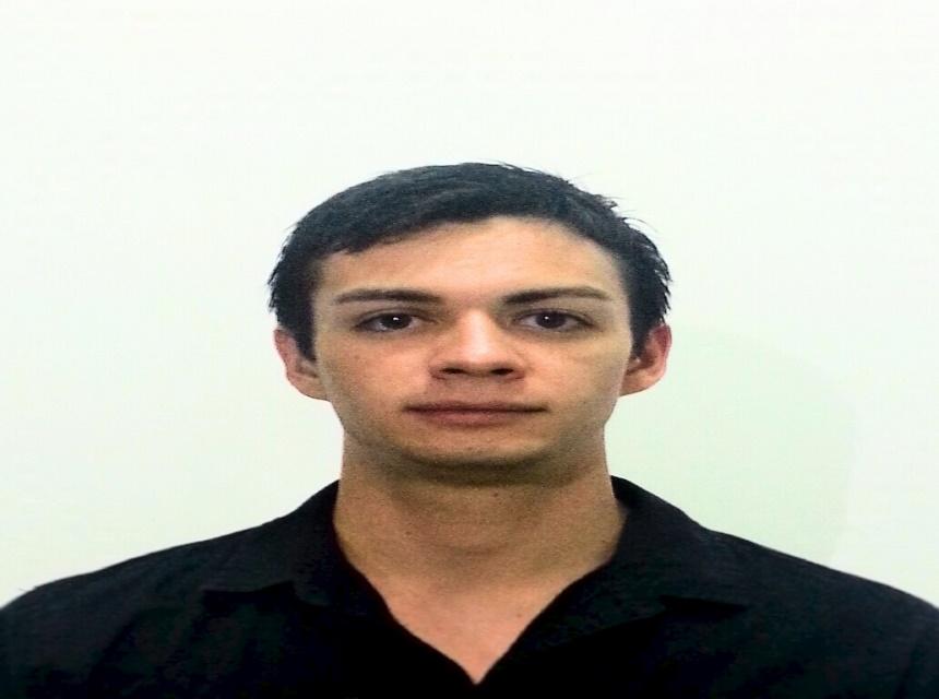 Wenderson Alves