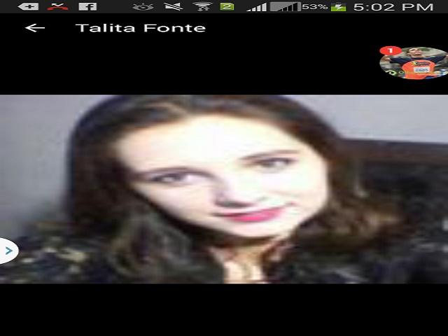 Thalita Correa