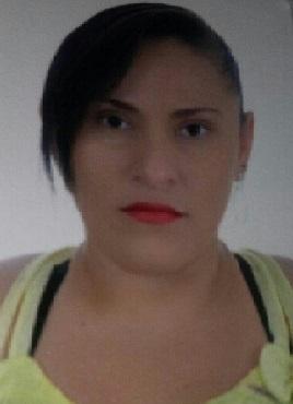 Auricelia Nunes Evangelista