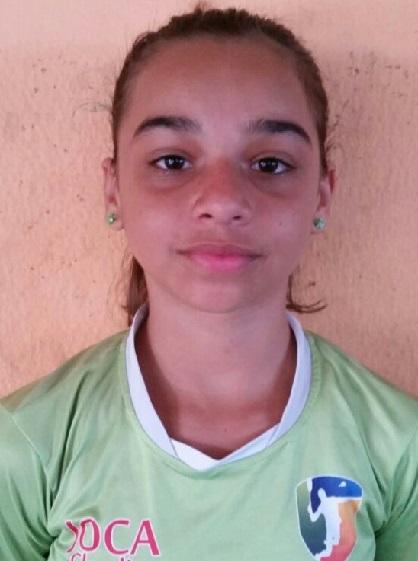 Anna Petla Lima Carlôto