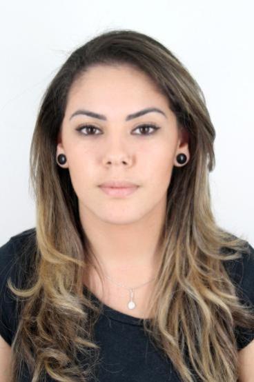 Anne Caroline Laschi