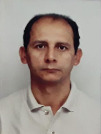 SÉRGIO ALVES CÉSAR