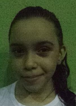 Andréia Victoria Damasceno Calixto