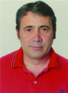 AUDRIANO SOARES DE SOUSA