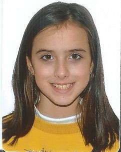 Sara Pitta Freire