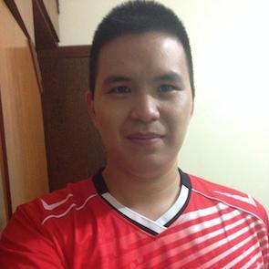 Cristiano Rodrigo Chew