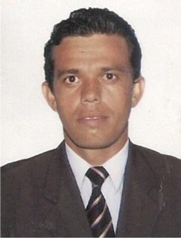 Sansão Soares de Macêdo