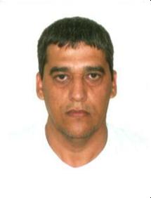 Carlos Alberto Hessel Rodrigues
