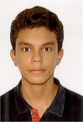 Tiago Felipe de Sousa Costa