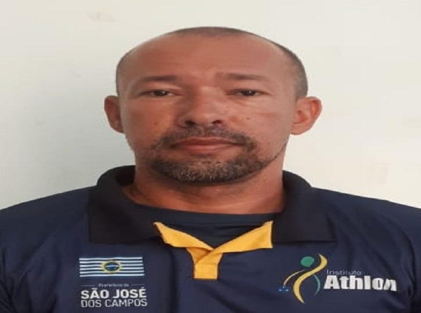 Rogério Costa Lima