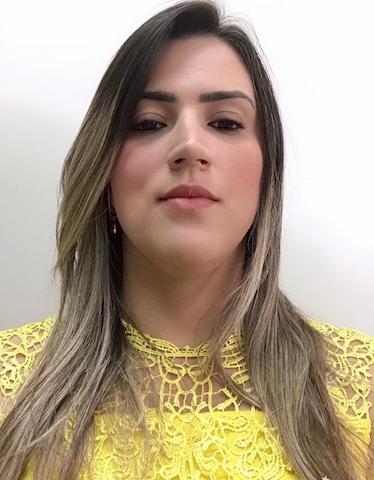 Alana Keilla Soares Camara Cardoso