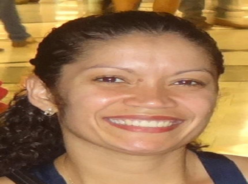 Andréia Rocha