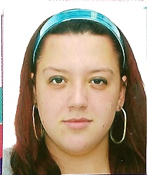 Brenda Machado