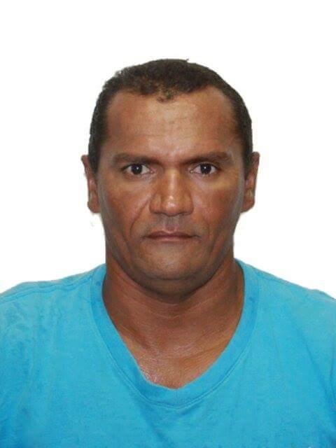 Carlos Alberto Lopes Maciel