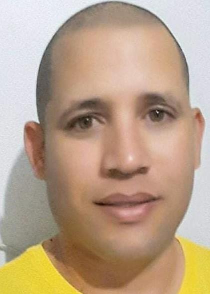 Ricardo César Torre Silva