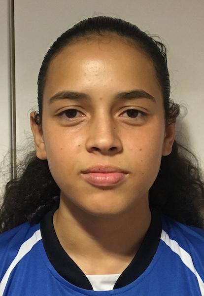 Yara Julia de Oliveira Lima
