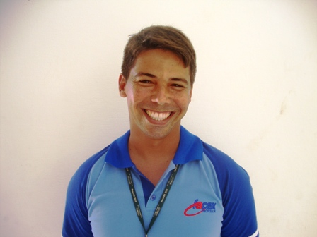 Alexandre Correia Vale