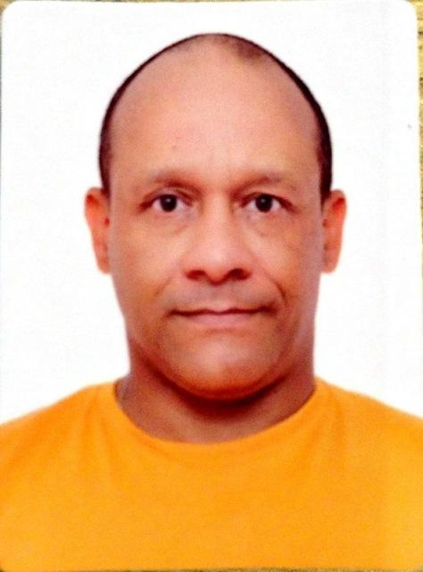 Rômulo Junio Soares