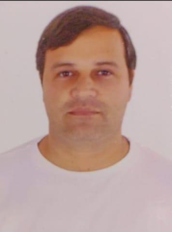 Selicio Mario de Mello