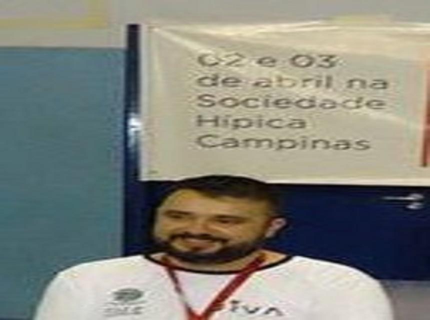 Rodolfo Renato Cano