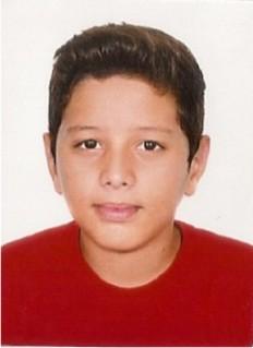 Ryan Catandubas Alves