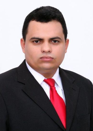Sérgio Mendes de Carvalho Sousa
