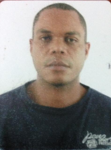 Roberto Carlos Barbosa