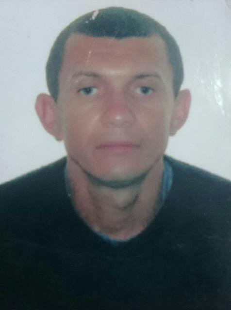 Serafim Eudes de Oliveira Marcelo