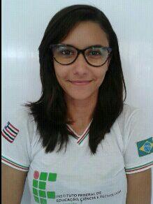 Andressa Vitória Silva de Moura