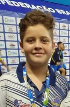 Artur Moreira Boeira