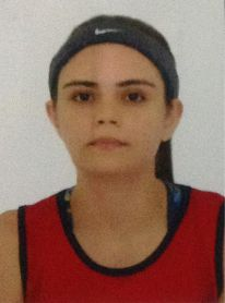 Silvana Mayara Cardoso Fernandes