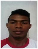 Vanbaster dos Santos Silva