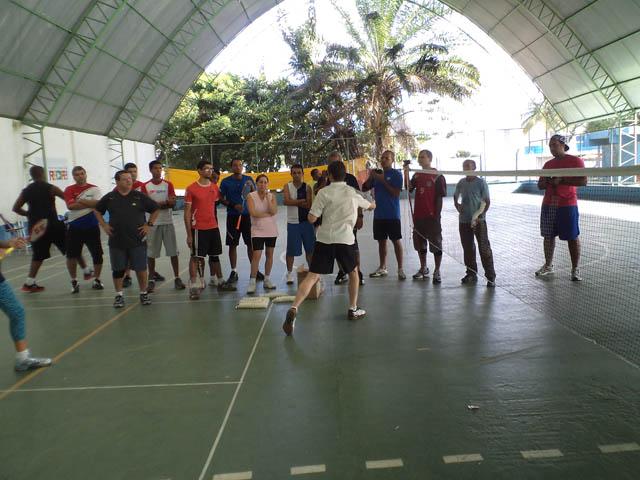 CCT de Recife (PE)