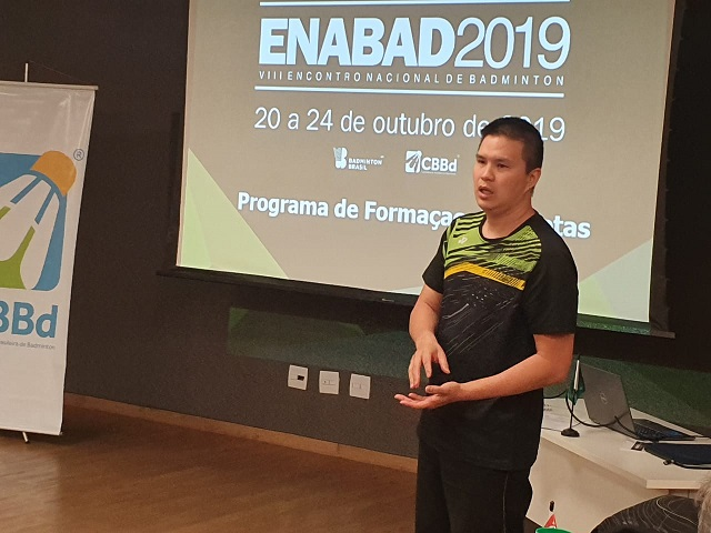 ENABAD 2019 - FINAL