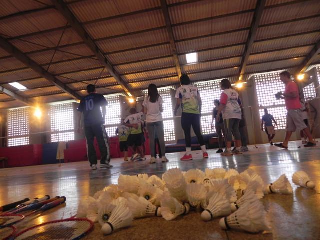CCP de São Luís (MA)
