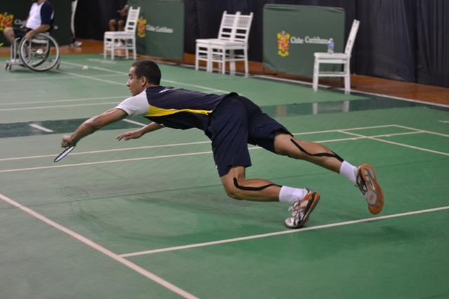 Campeonato Nacional/ Curitiba 2013 - Por: Victor Alves