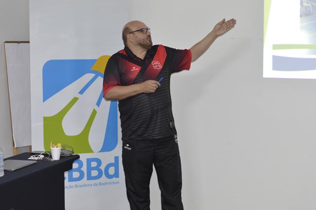ENABAD 2020 - 05/09/2020