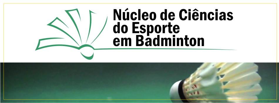 CBBd divulga edital para cria��o de N�cleo de Ci�ncias do Esporte em Badminton