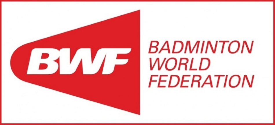 CBBd anuncia suspensão de torneios pela BWF, confira.