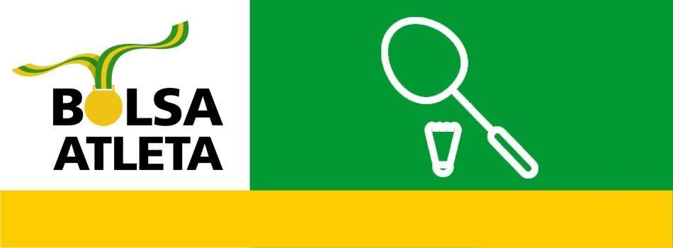 Bolsa Ateta 2018: Informações importantes e documentos diversos são disponibilizados