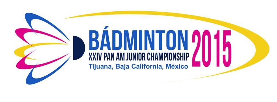CBBd divulga comunicado e documentos sobre o XXIV Campeonato PANAM JR 2015