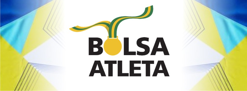 Informativo sobre prestação de contas do Bolsa Atleta (Fonte: CBBd)