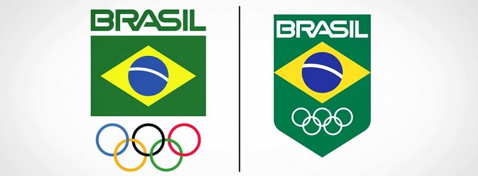 Em parceria, COB disponibiliza bolsas de estudos integrais a atletas olímpicos e pan-americanos