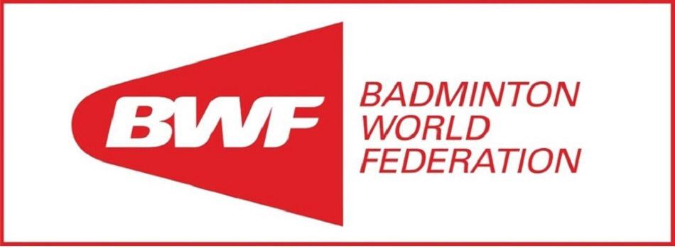 BWF abre processo de submissão para financiamento de projetos de pesquisa (2018-2019)