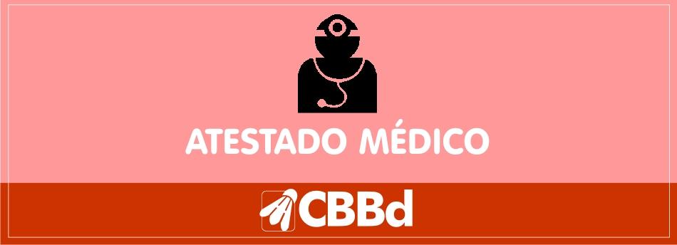 Tecnologia da Comunicação/CBBd/HM