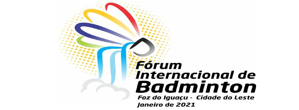 Fórum Internacional de Badminton 2021