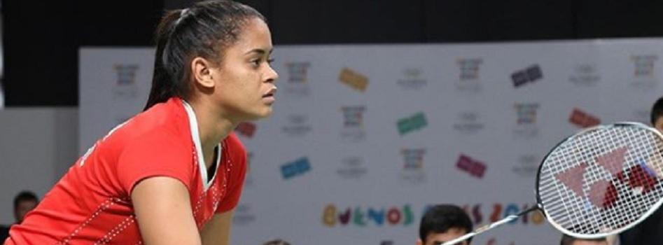 Brasil é bronze com Jaqueline Lima, a menina olímpica