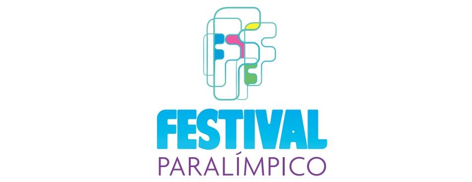 Dia do Atleta Paralímpico: saiba tudo sobre a celebração do dia 22 de setembro