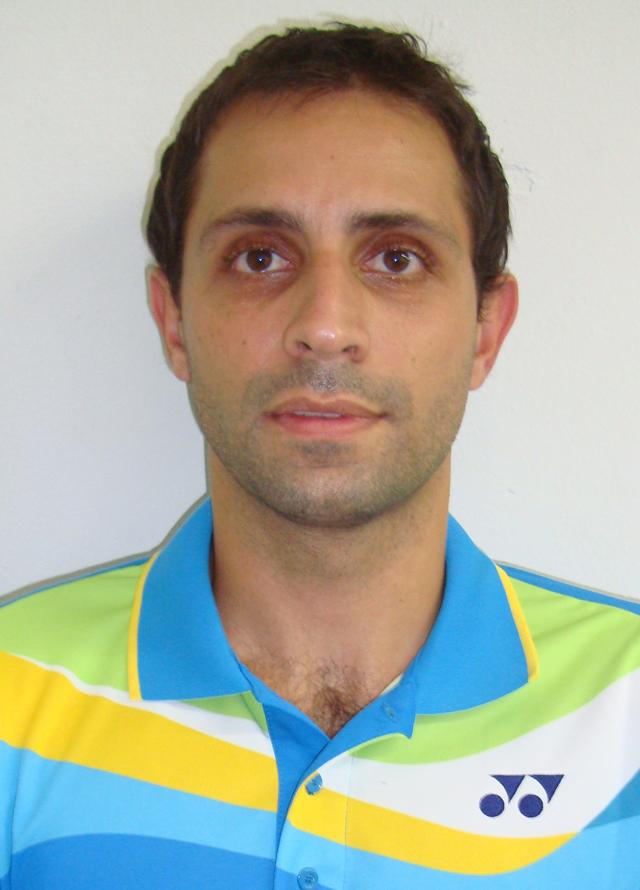 Hugo Arthuso