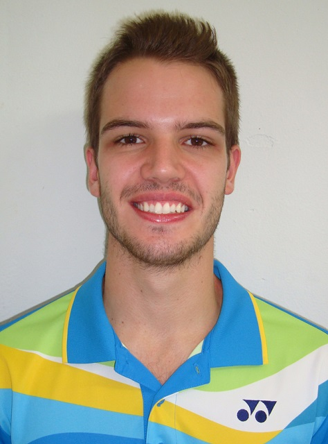 Luiz dos Santos